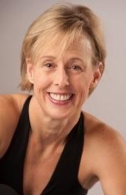 Linda Furlong