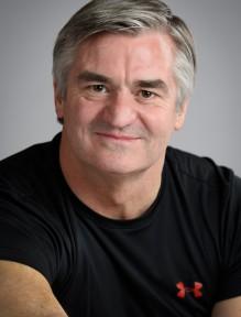 Dennis Fox