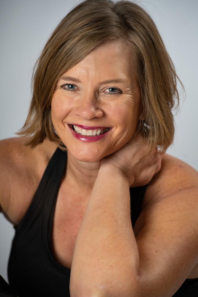 Stephanie Quehl