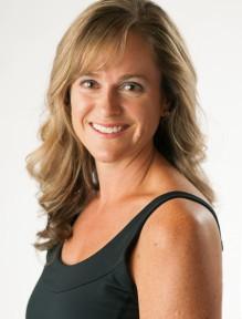 Annette Richey