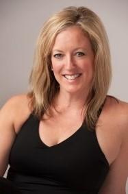Lisa Sloan