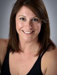 Lori Beasley