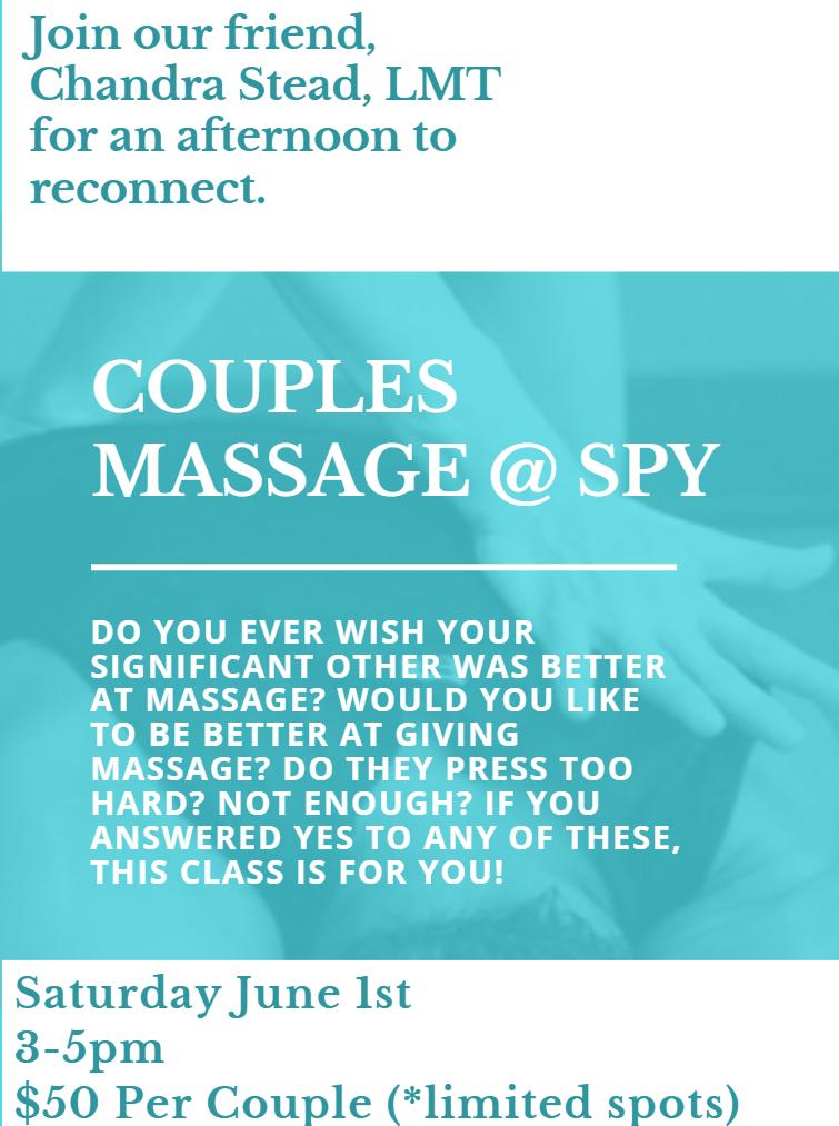 couples massage image